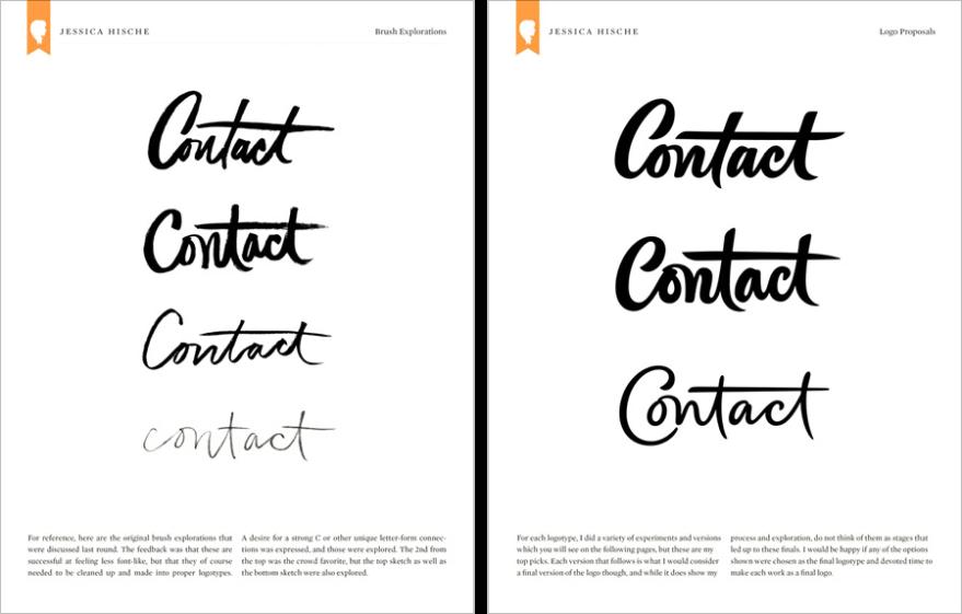 contact_sketches