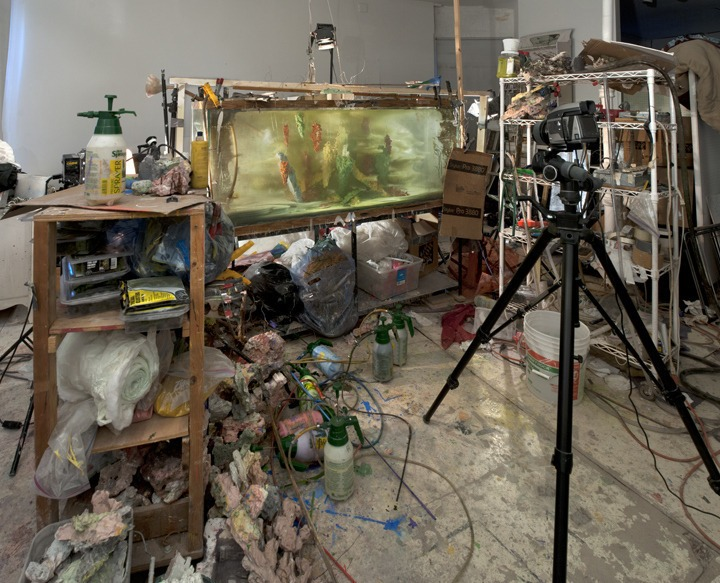 a9655-abstract-926550-panorama-studio-view