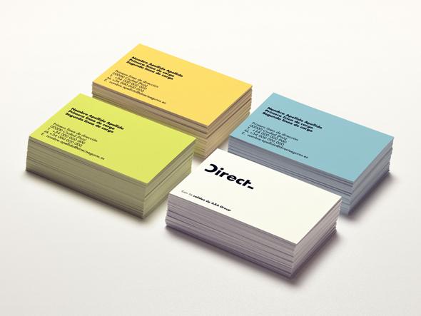 direct_seguros_business_cards