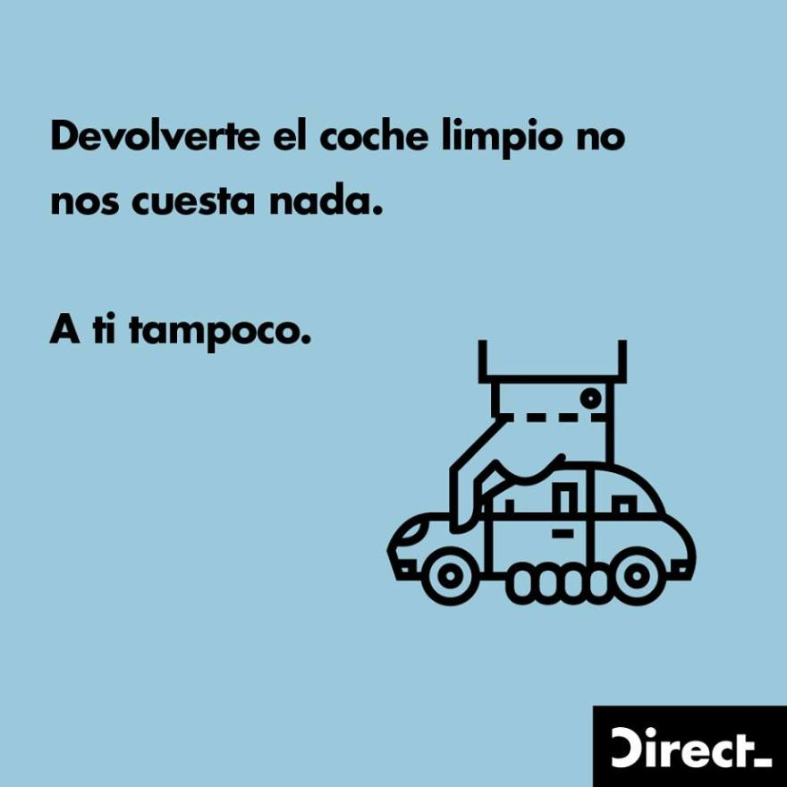 direct_seguros_illustration_style_sample