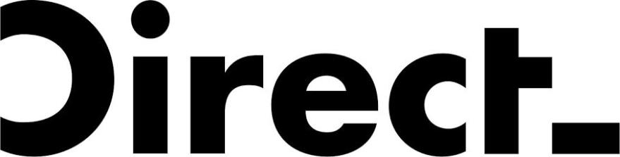 direct_seguros_logo_detail