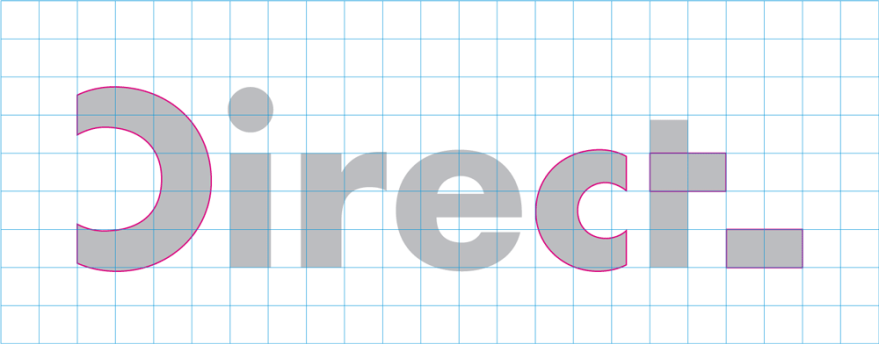 direct_seguros_logo_grid
