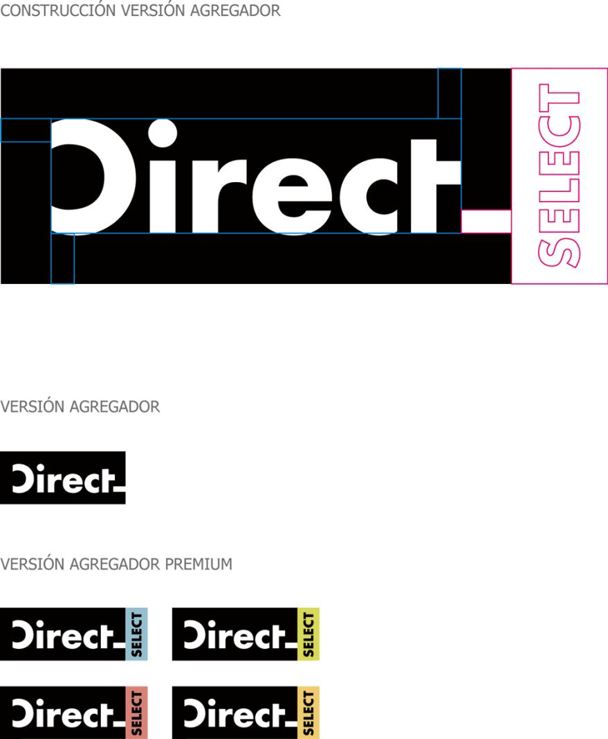 direct_seguros_logo_subbrand