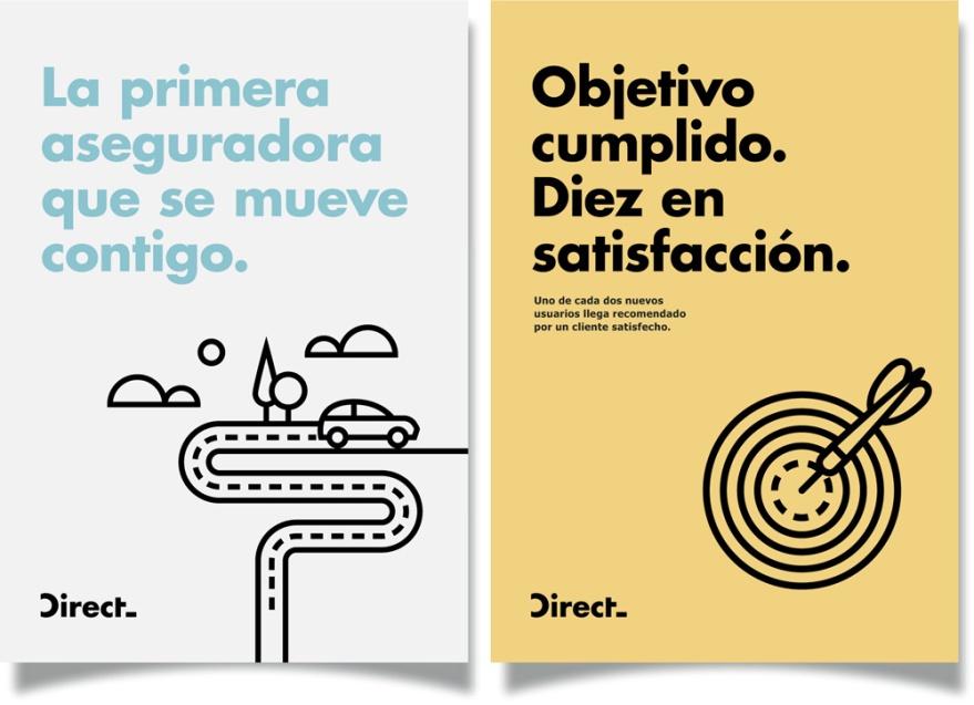 direct_seguros_poster_sample_big