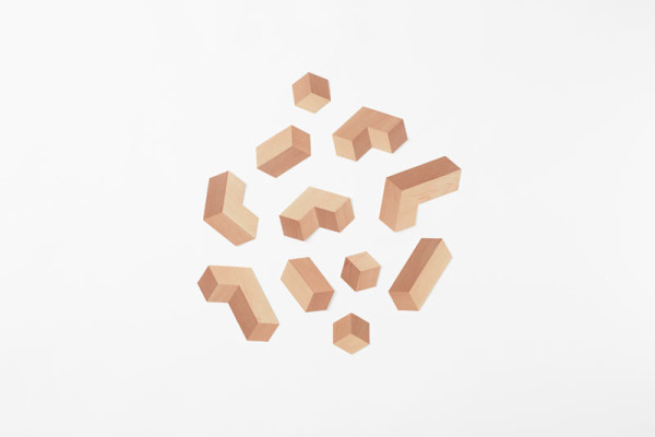 paper-brick-blocks-nendo-Pen-Magazine-2-600x400