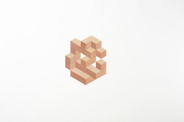 paper-brick-blocks-nendo-Pen-Magazine-3-600x400
