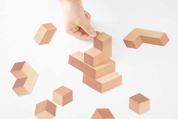 paper-brick-blocks-nendo-Pen-Magazine-5-600x400