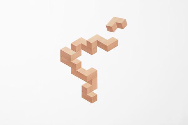 paper-brick-blocks-nendo-Pen-Magazine-6-600x400
