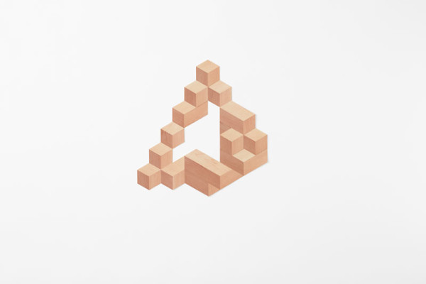 paper-brick-blocks-nendo-Pen-Magazine-7-600x400