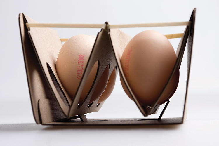 valicsekeva_eggbox-(15)