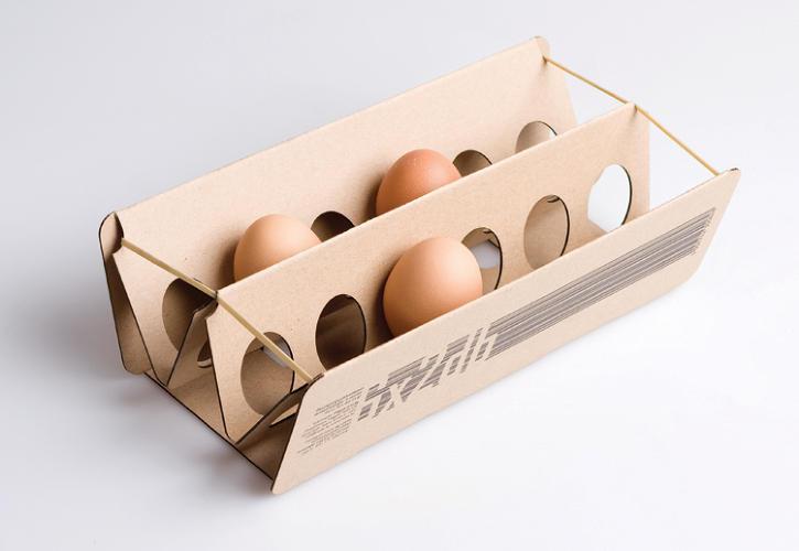 valicsekeva_eggbox-(17)