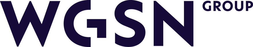 WGSN_Group_Logo_RGB