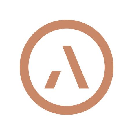 acapo_icon_detail