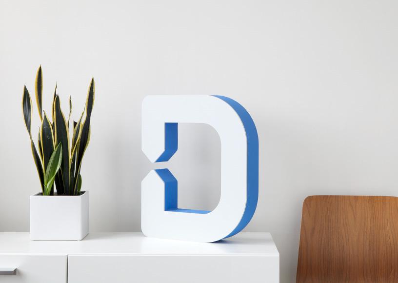 Demand_Media_Sign