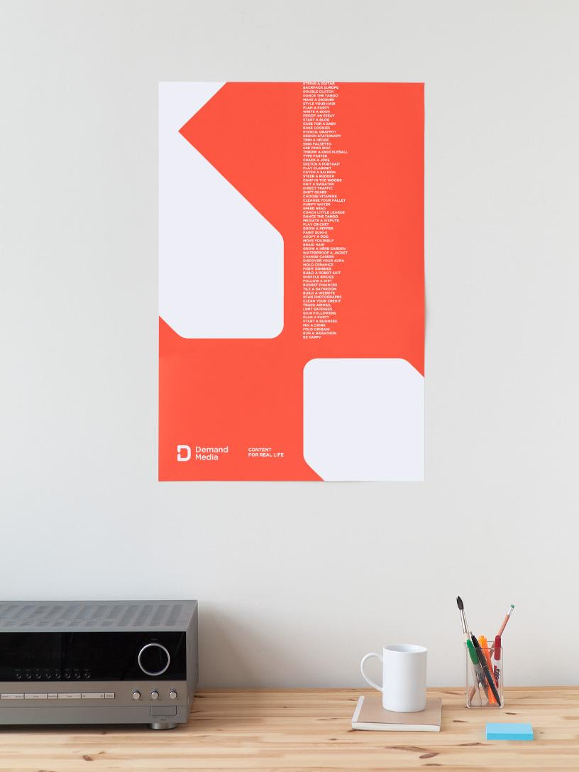 Demand_poster_3