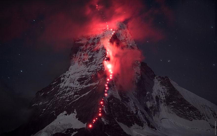 alpine-mountain-photography-matterhorn-robert-bosch-mammut-1