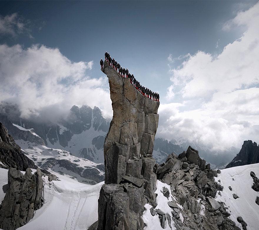 alpine-mountain-photography-matterhorn-robert-bosch-mammut-10