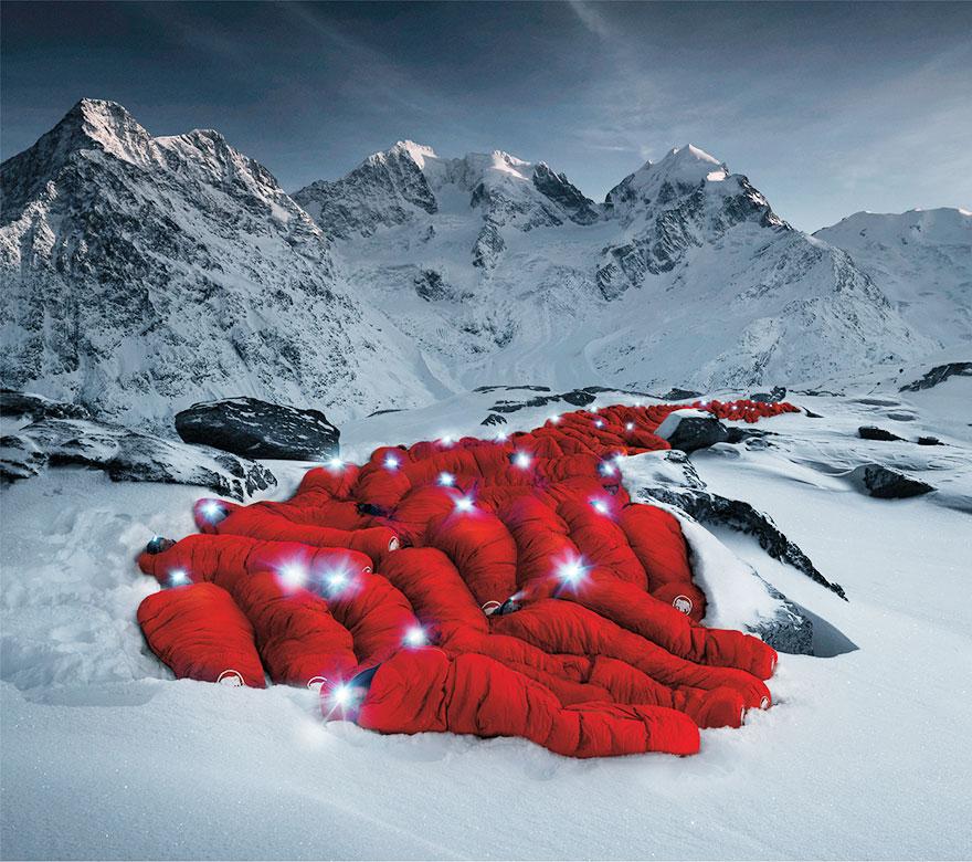alpine-mountain-photography-matterhorn-robert-bosch-mammut-11