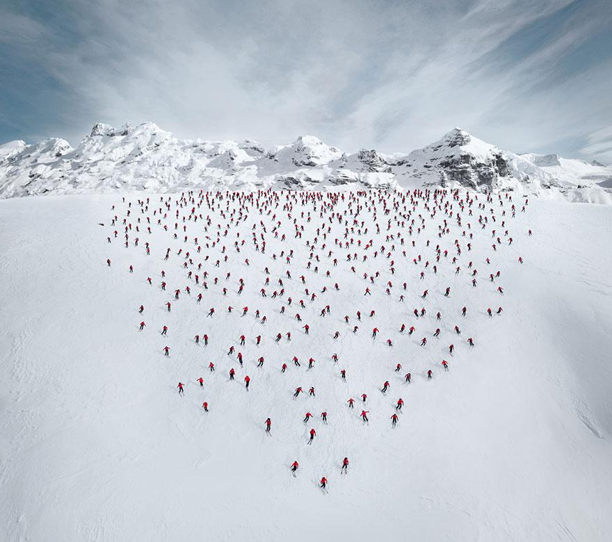 alpine-mountain-photography-matterhorn-robert-bosch-mammut-14