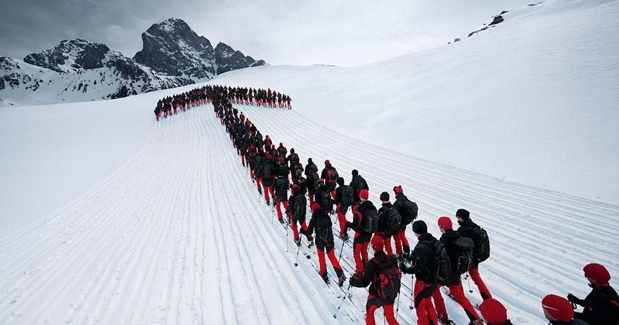 alpine-mountain-photography-matterhorn-robert-bosch-mammut-3