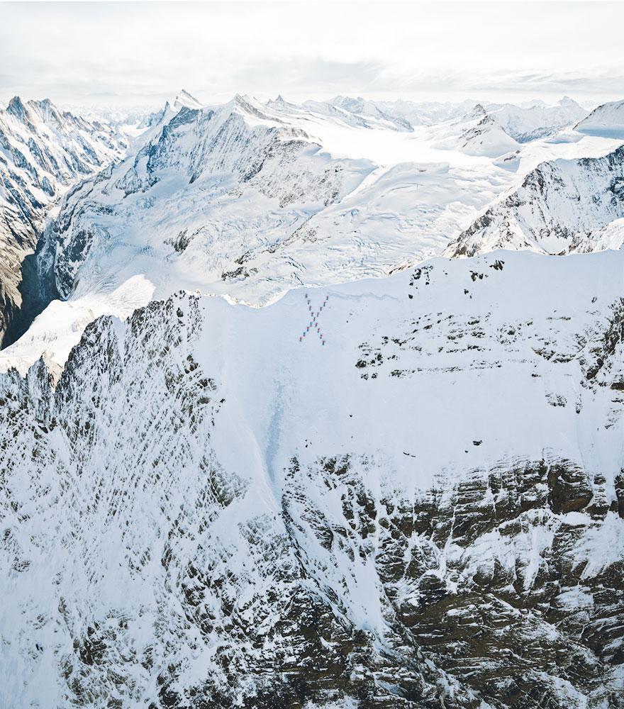 alpine-mountain-photography-matterhorn-robert-bosch-mammut-7
